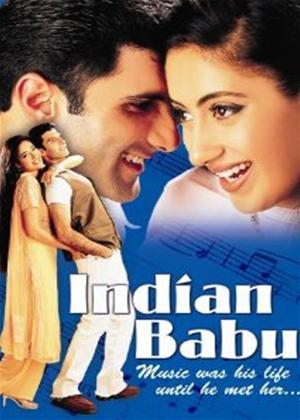 Indian Babu Online DVD Rental