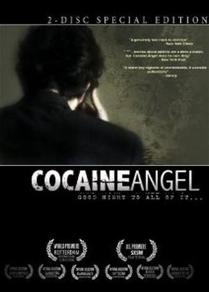 Cocaine Angel Online DVD Rental