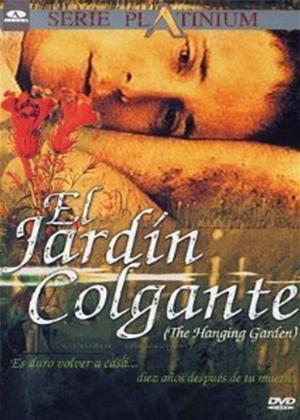 The Hanging Garden Online DVD Rental