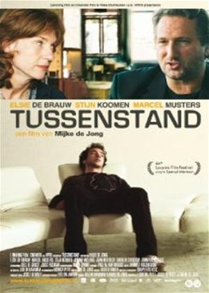 Rent Stages (aka Tussenstand) Online DVD Rental