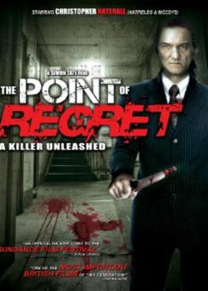 Rent The Point of Regret Online DVD Rental