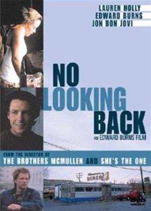 Rent No Looking Back Online DVD Rental