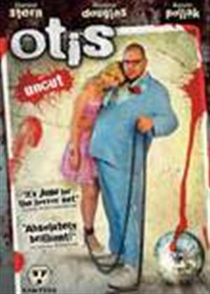 Rent Otis Online DVD Rental