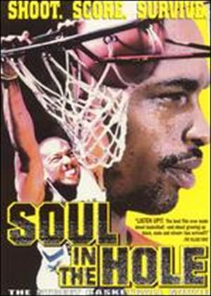 Soul in the Hole Online DVD Rental