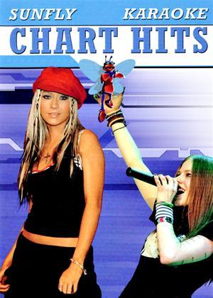 Sunfly Karaoke Online DVD Rental