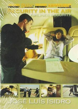 Rent Self Defence in Airplanes Online DVD Rental