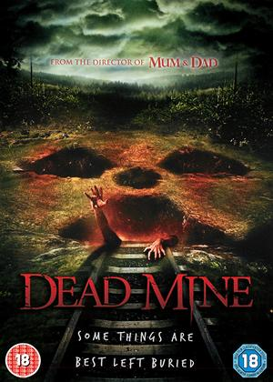 Dead Mine Online DVD Rental