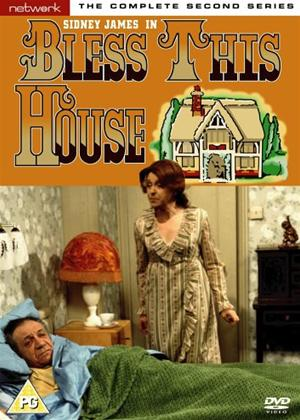 Rent Bless This House: Series 2 Online DVD Rental