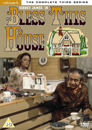 Bless This House: Series 3 Online DVD Rental