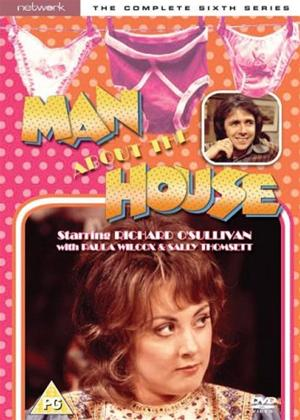 Rent Man About the House: Series 6 Online DVD Rental