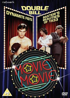 Rent Movie Movie Online DVD Rental