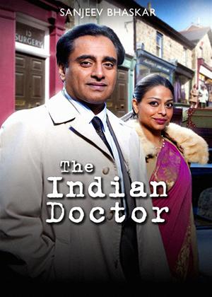 The Indian Doctor Online DVD Rental