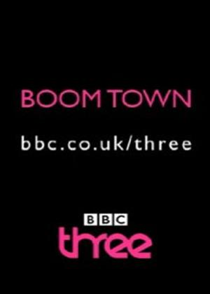 Rent Boom Town Series Online DVD Rental