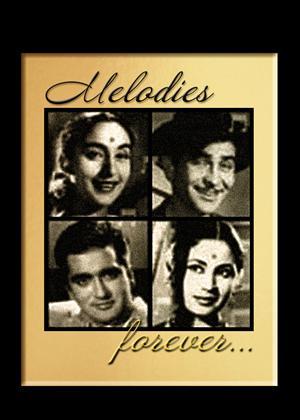 Melodies Forever Online DVD Rental
