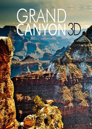 Grand Canyon Online DVD Rental