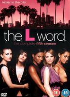 Rent The L Word (2004-2009) TV Series | CinemaParadiso.co.uk