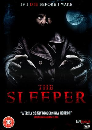 The Sleeper Online DVD Rental