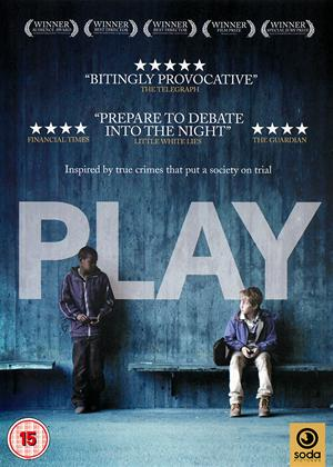 Rent Play Online DVD Rental