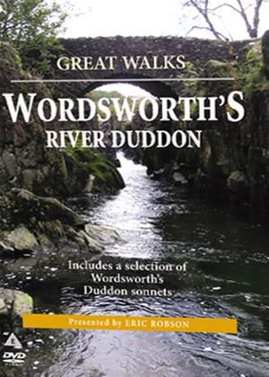 Rent Great Walks: Wordsworth's River Duddon Online DVD Rental
