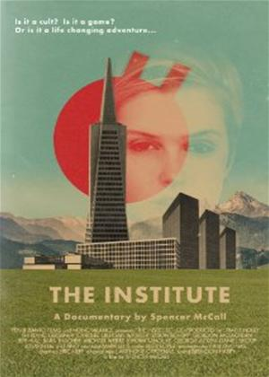 Rent The Institute Online DVD Rental