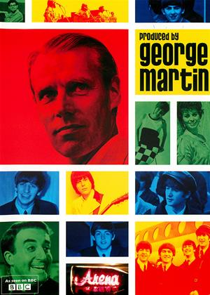Produced by George Martin Online DVD Rental
