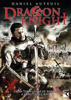 Dragon Knight Online DVD Rental