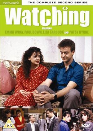 Rent Watching: Series 2 Online DVD Rental