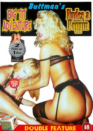 Big Tit Adventure / Nudes a Poppin Online DVD Rental
