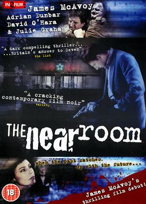 The Near Room Online DVD Rental