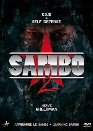 Rent Sambo: Volume 2 Online DVD Rental