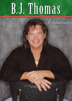 Rent BJ Thomas: Christmas Online DVD Rental