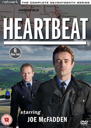 Heartbeat: Series 17 Online DVD Rental