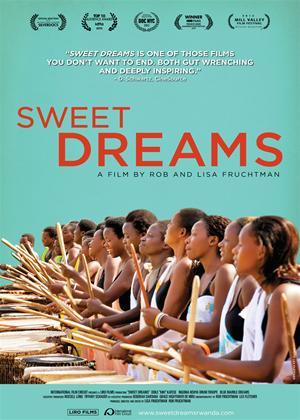 Sweet Dreams Online DVD Rental
