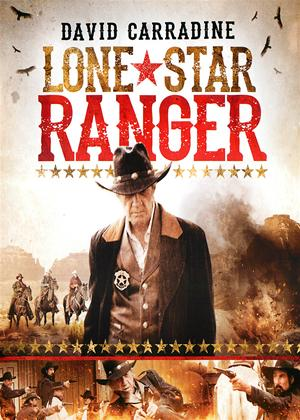 Lone Star Ranger Online DVD Rental