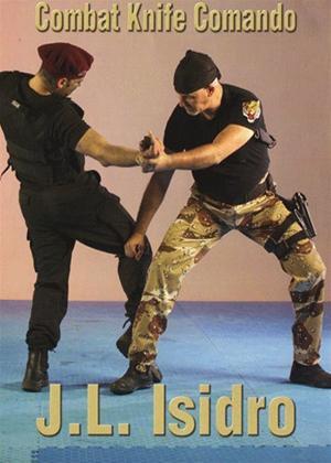 Rent Combat Knife Commando Online DVD Rental