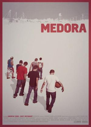 Rent Medora Online DVD Rental
