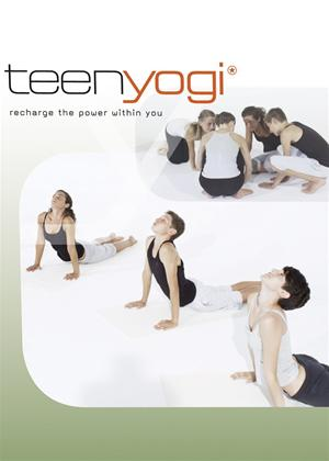 Rent Teen Yogi Online DVD Rental