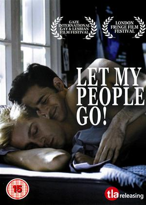 Let My People Go! Online DVD Rental