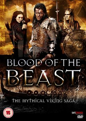 Rent Blood of the Beast Online DVD Rental