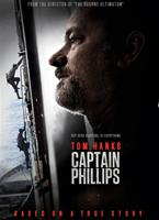 Captain Phillips Online DVD Rental