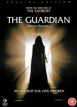 Rent The Guardian Online DVD Rental