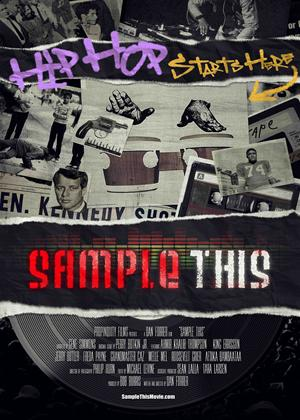 Sample This Online DVD Rental