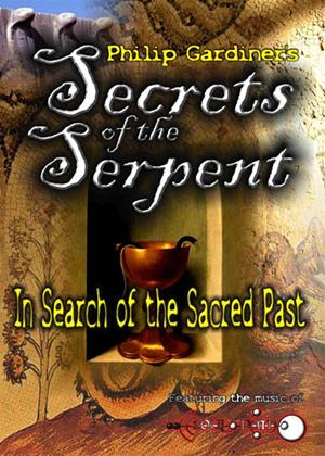 Secrets of the Serpents: In Search of the Sacred Past Online DVD Rental