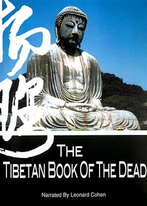 The Tibetan Book of the Dead Online DVD Rental