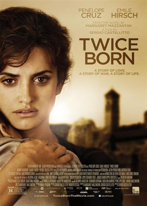 Rent Twice Born (aka Venuto Al Mondo) Online DVD Rental