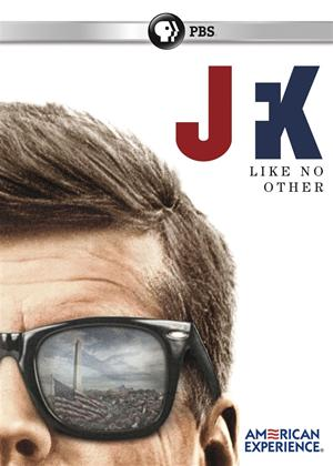 Rent JFK: Like No Other Online DVD Rental