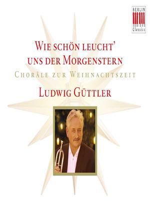 J.S. Bach: Weihnachtsoratorium Online DVD Rental