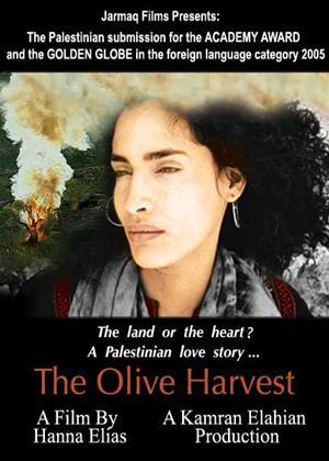 The Olive Harvest Online DVD Rental