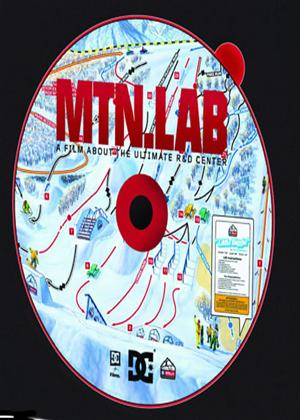 Rent Mountain Lab Online DVD Rental
