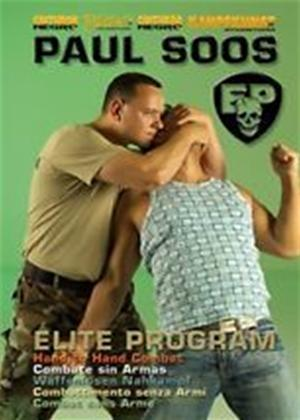 Rent ECPO: Hand to Hand Combat Online DVD Rental